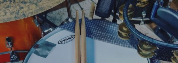 Copy of Session Drumming with a Smile! (1)
